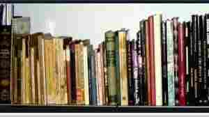 Teaching Reading In Clarksburg, W.Va.
