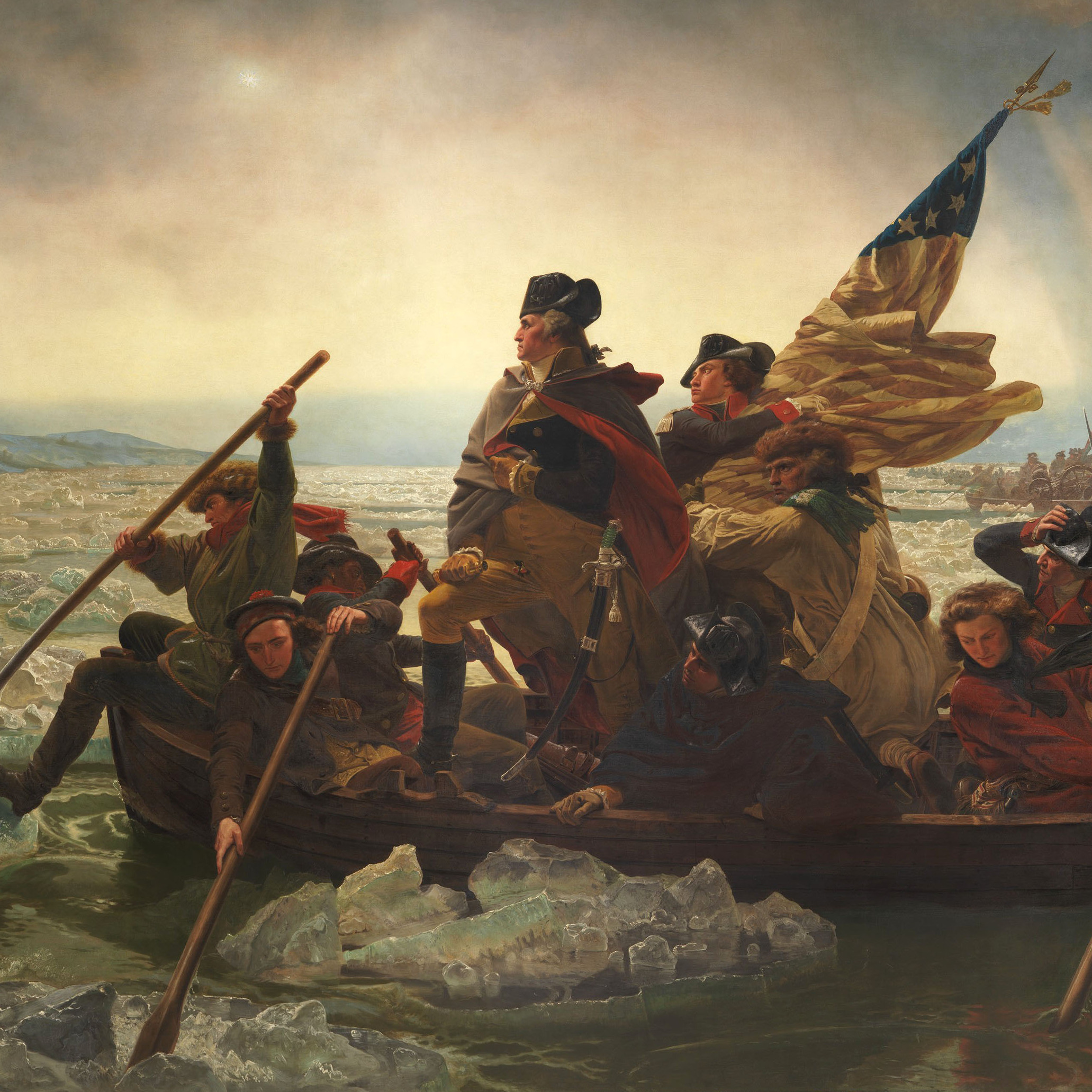 ap ush american revolution essay Mr tesler's ap us history blog wednesday,  slideshow american revolution  dbq and long essay thursday: watch the two videos below.