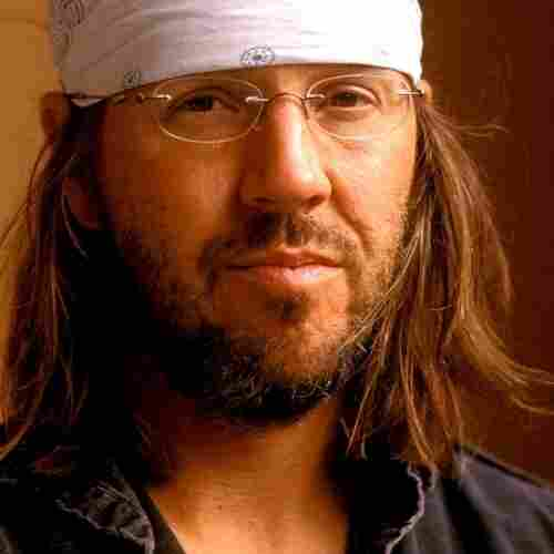 After struggling with depression for much of his adult life, writer David Foster Wallace committed suicide on Sept. 12, 2008.