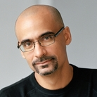 Junot Diaz won a Pulitzer Prize in 2008 for his novel The Brief Wondrous Life of Oscar Wao.