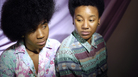 THEESatisfaction.