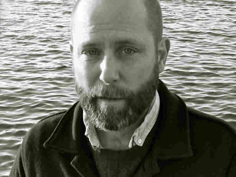 Robert Sullivan's writing has appeared in The New Yorker, The New York Times and Vogue, where he is a contributing editor.