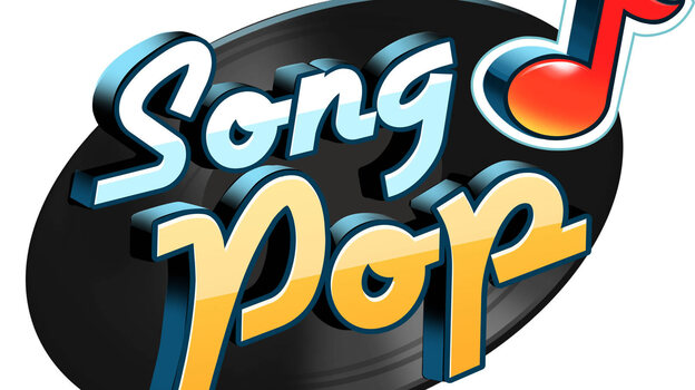(SongPop)