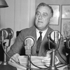In 1936, President Franklin D. Roosevelt was making the case that government was a necessary and positive part of American life. Contemporary Democrats are having less success with the argument.