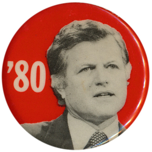 Memorable Dem convention moments: (1) Stevenson opens up VP choice to delegates in '56; (2) riots in the streets of Chicago filter onto the convention floor in '68; (3) Kennedy, not nominee Carter, gives the most poignant speech in '80; (4) history in 2008.
