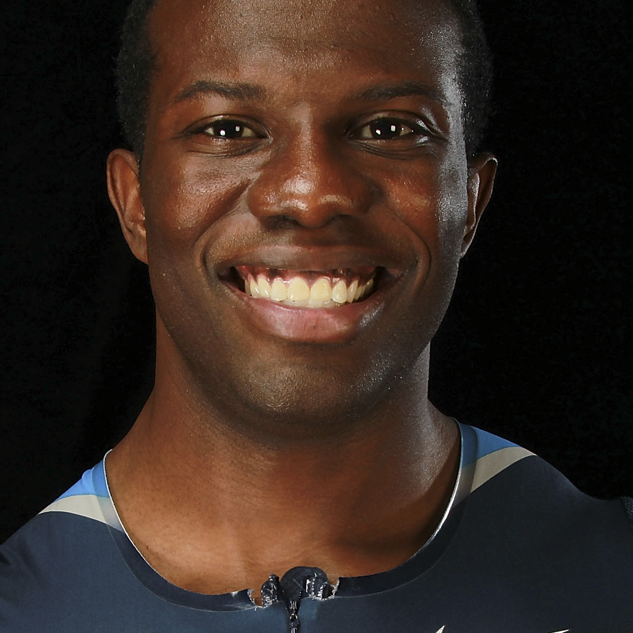 Jerome Singleton, a single amputee, will challenge Oscar Pistorius in the Paralympic 100-meter race.