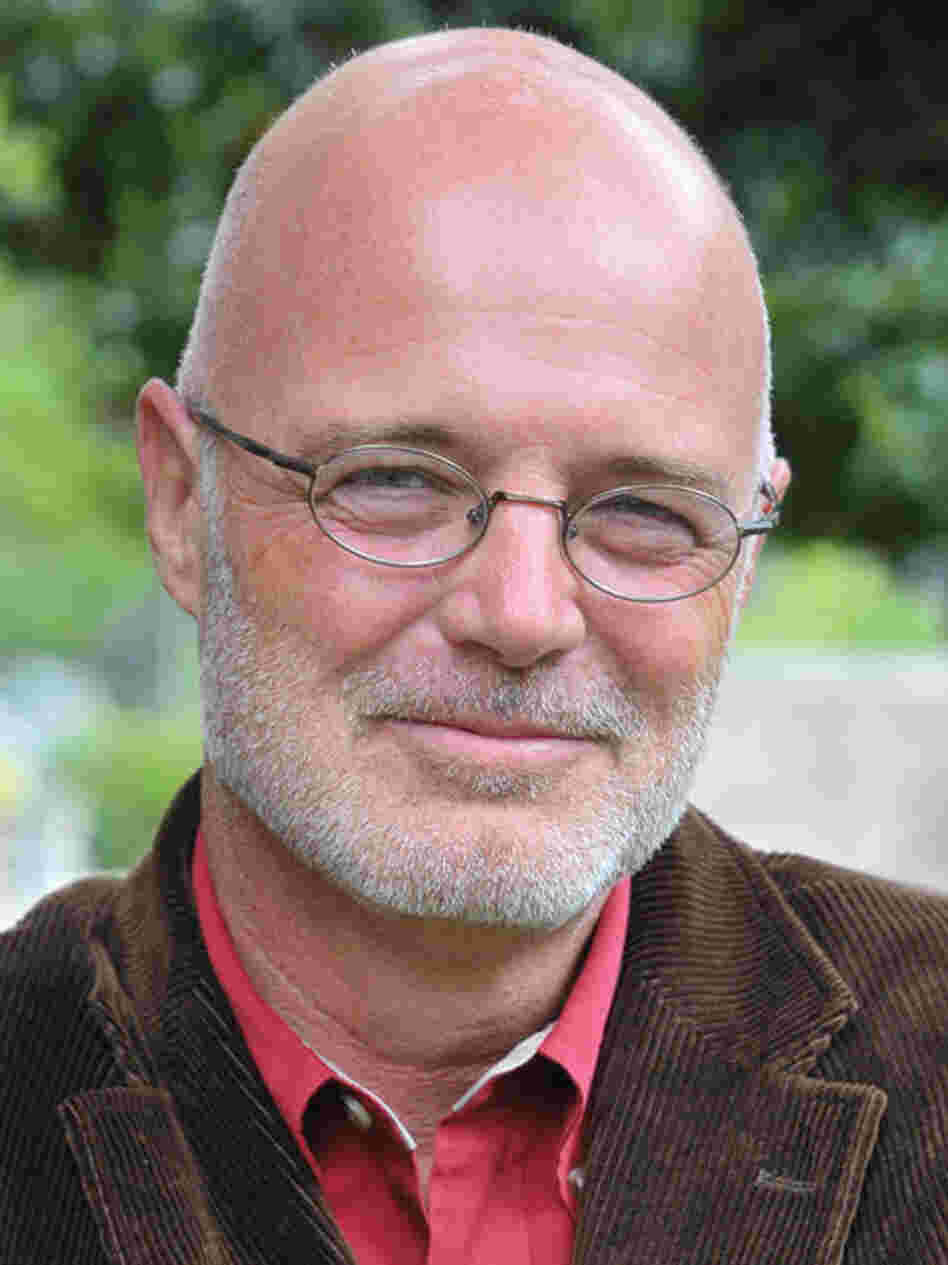 Brian D. McLaren is an activist and public theologian, and author of The Church on the Other Side: Doing Ministry in the Postmodern Matrix and A New Kind of Christianity.