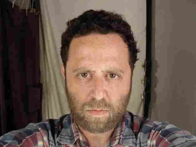 Noah Kalina, 2012