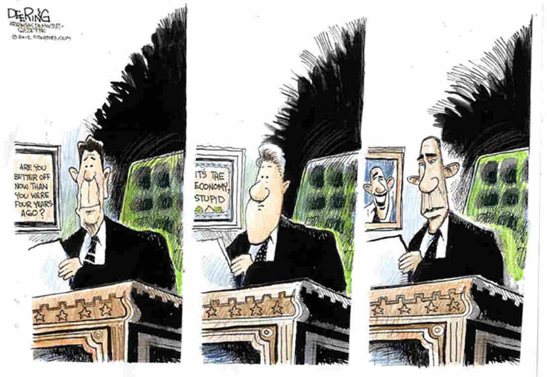 cartoonistgroup.com /Creator's Syndicate