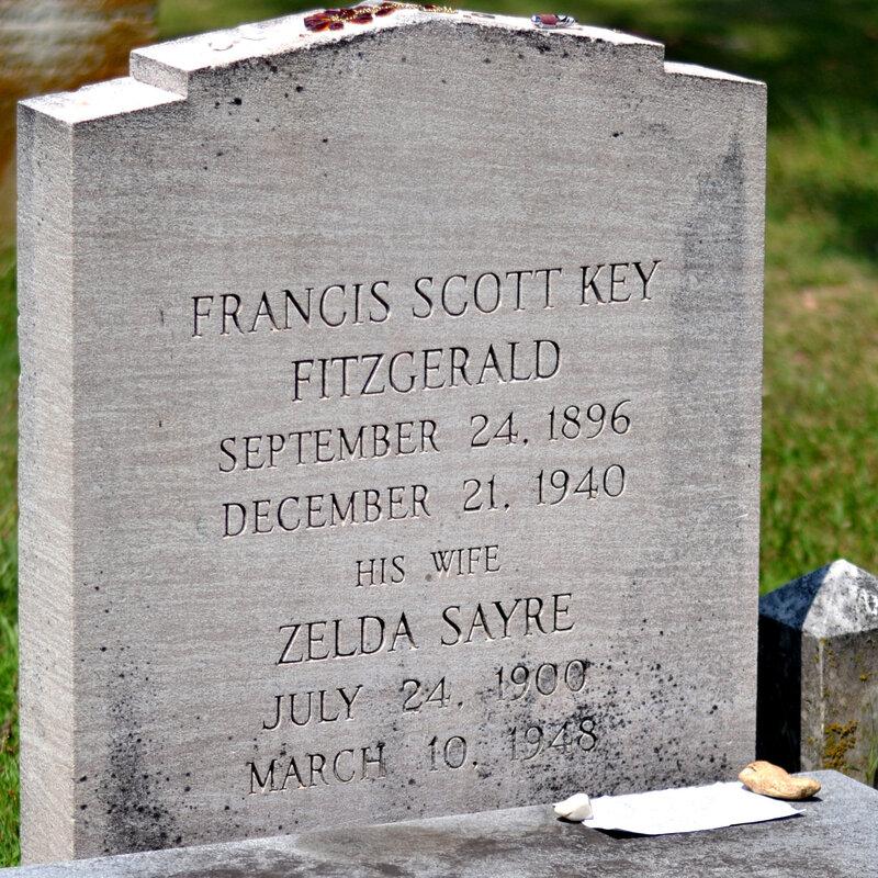 David O Selznick Grave