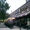 This Panera Cares store in Chicago switched from for-profit to nonprofit this summer, and it started asking customers to pay whatever they want.