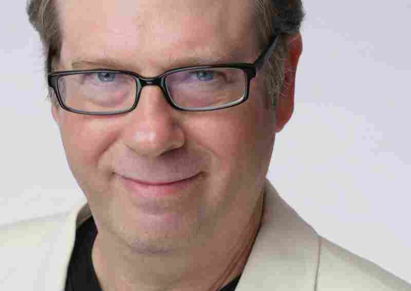 Stephen Tobolowsky is an actor and writer. He also hos
