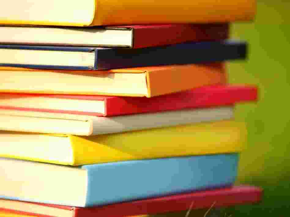 books e6917f501aaf7286ce59f3b27ff477ebeceff31d s6 c10 ... a book that exemplifies literary excellence in young adult literature.