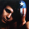 """Mel Fisher Ostrowski played Don McLean's American Pie until she """"learned every word."""""""