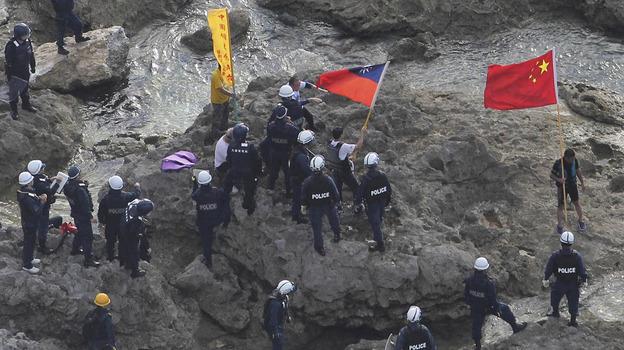 [China vs Taiwan vs Japón] Disputa territorial en las islas Senkaku/Diaoyu Islands_wide-87ad106fa36237afdfcdee1aa38a8a67ce0764fd-s4