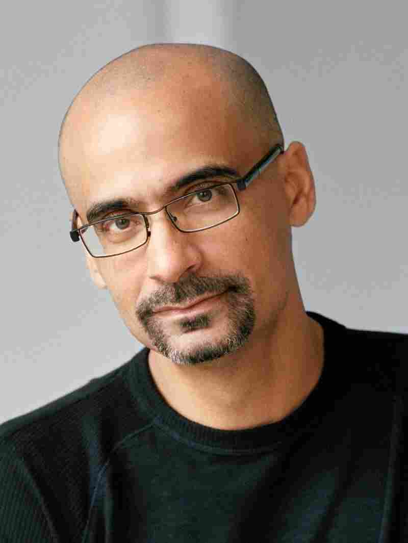 Junot Diaz won the Pulitzer Prize in 2008 for his novel The Brief Wondrous Life of Oscar Wao.
