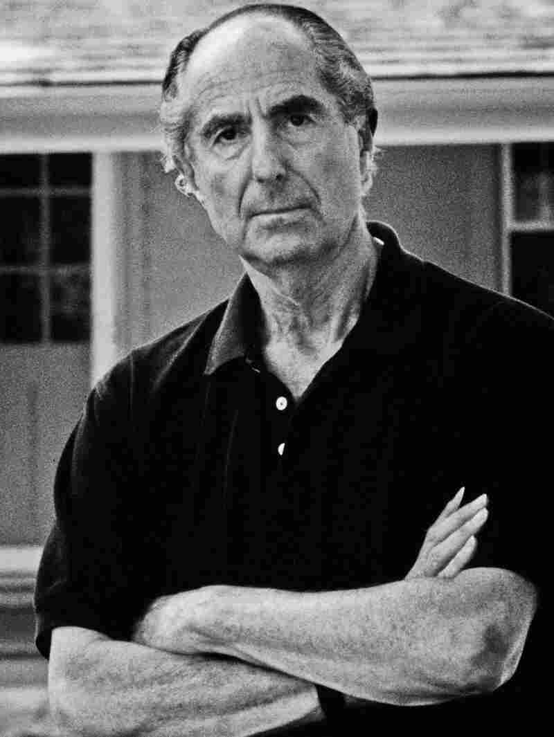 Author Philip Roth resorted to an open letter to Wikipedia when his efforts to correct an error on the site were rebuffed. The entry in question was about his book, The Human Stain.