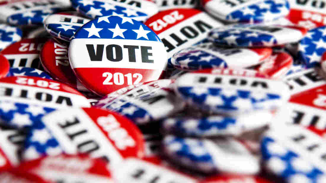 In South Carolina, Pennsylvania and several other states, new voter ID laws are being challenged in court just eight weeks before the general election.