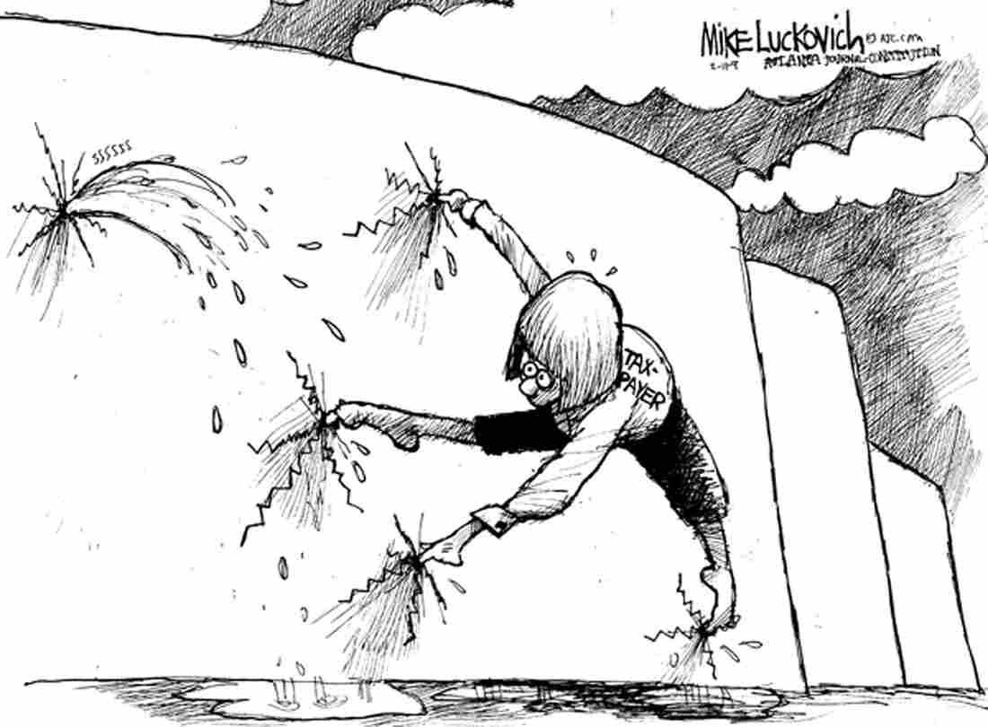 cartoonistgroup.com/ Creators Syndicate