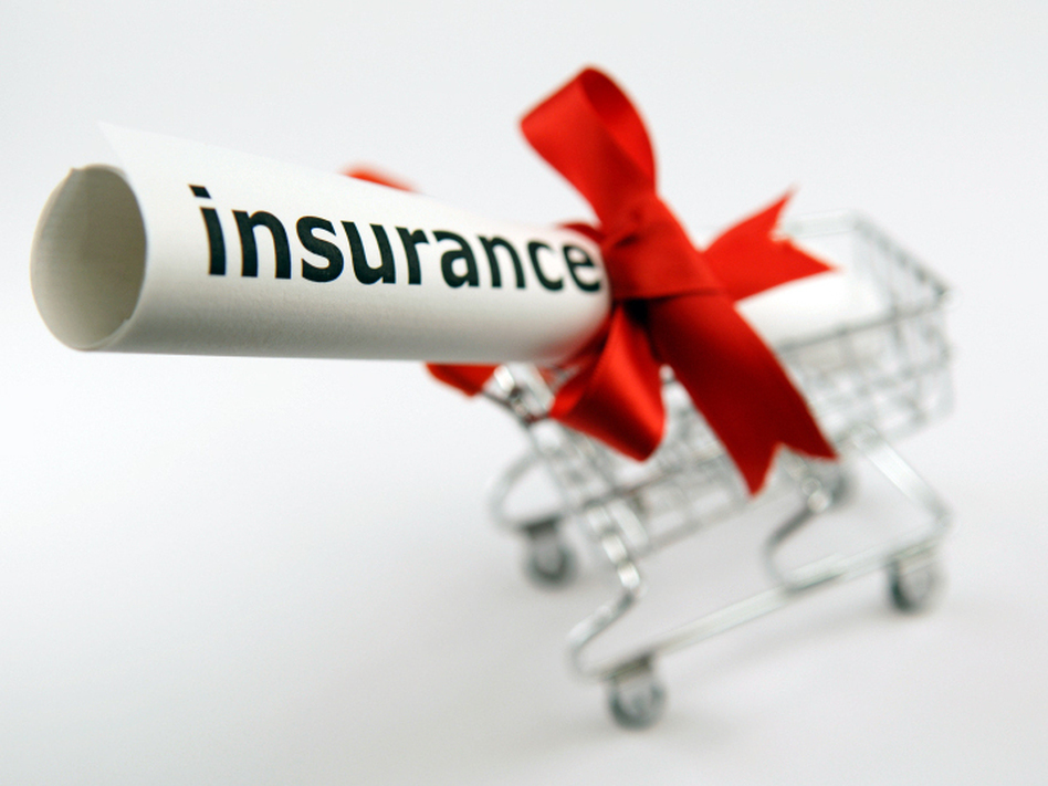 Heath coverage will cost you more than last year, but not as much as it might have. (iStockphoto.com)
