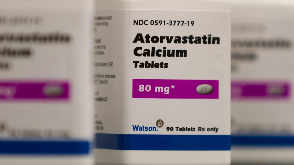 modafinil prescription ireland