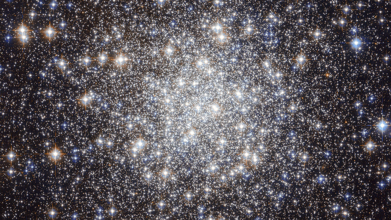 which is greater, the number of sand grains on earth or stars in the