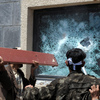 A mob in Yemen attacks the U.S. Embassy during a protest against a film they say insults the Prophet Muhammad, in the capital, Sanaa, on Thursday.