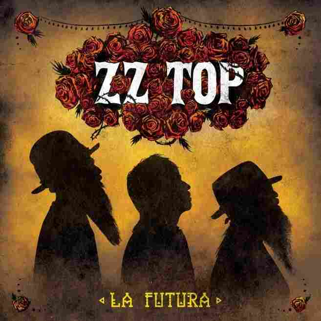 ZZ Top: Taking The Blues Back To The Future