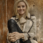 For Aimee Mann, the moment a song begins is often just before a performance.