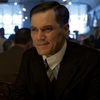 """Michael Shannon plays federal agent Nelson Van Alden on the HBO series Boardwalk Empire. """"I think inside of Van Alden is a child — that arrested child — that never really got to develop its own identity,"""" he says."""