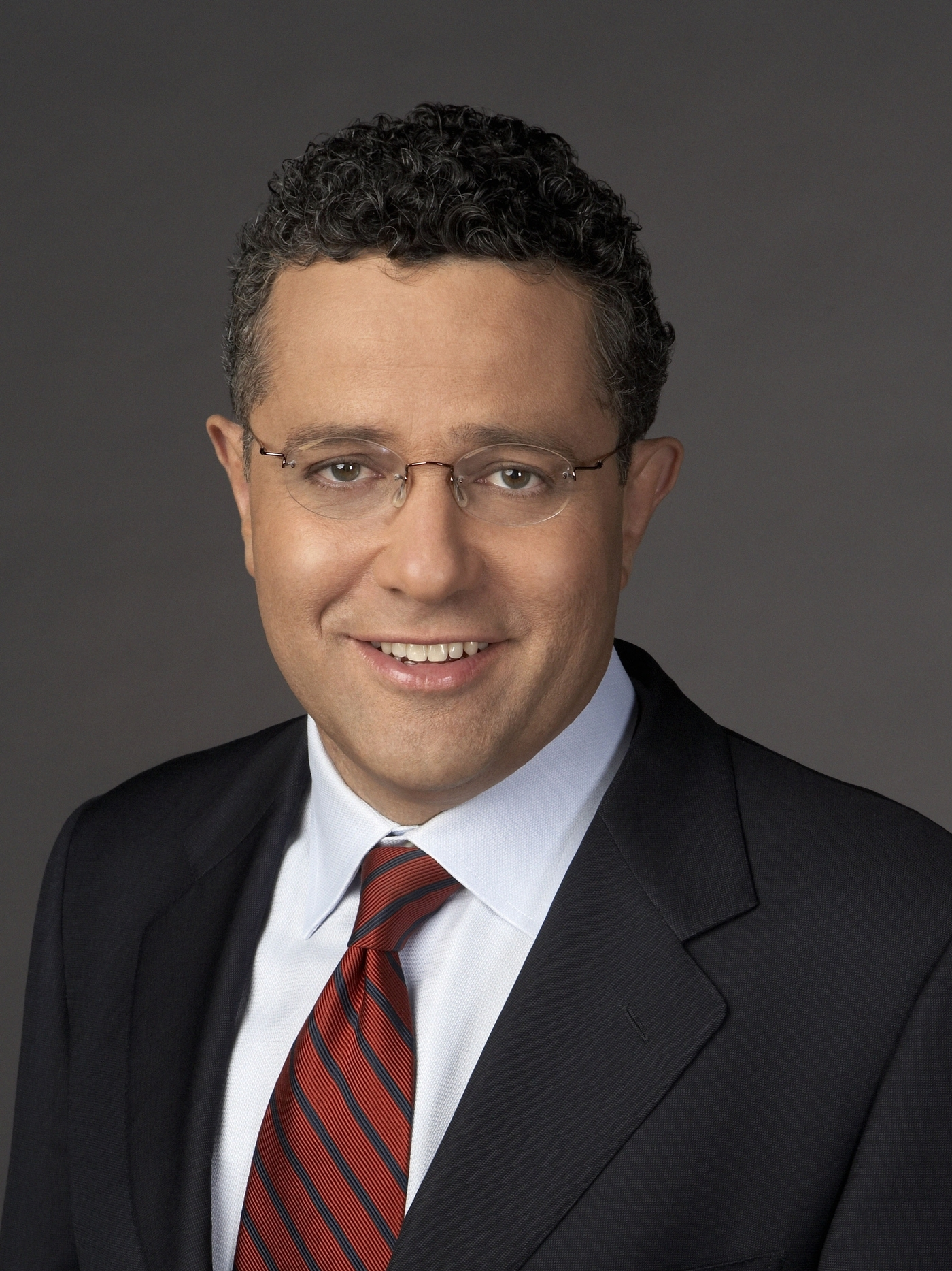 the nine by jeffrey toobin thesis Subtitled inside the secret world of the supreme court, the nine is legal analyst jeffrey toobin's history and profile of the recent supreme court it covers roughly the last thirty years.