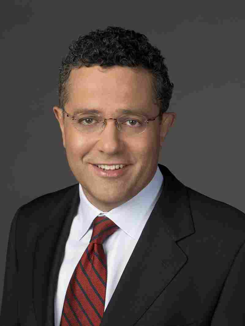 Jeffrey Toobin is the best-selling author of several books, including The Nine: Inside the Secret World of the Supreme Court. He is a staff writer for The New Yorker and a senior legal analyst at CNN.