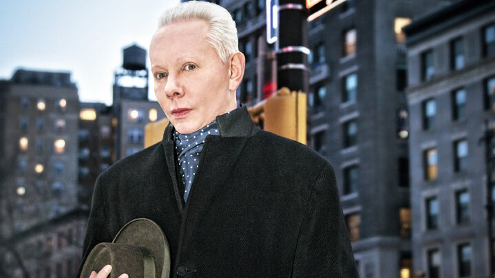 The 65-year old son of father (?) and mother(?) Joe Jackson in 2020 photo. Joe Jackson earned a million dollar salary - leaving the net worth at million in 2020