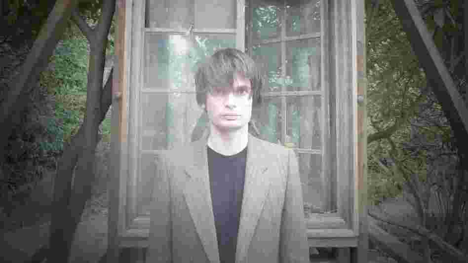 Jonny Greenwood is responsible for the score of The Master and There Will Be Blood.