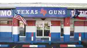 Smoke Cleared, Texas Gun Owners Remain Wary