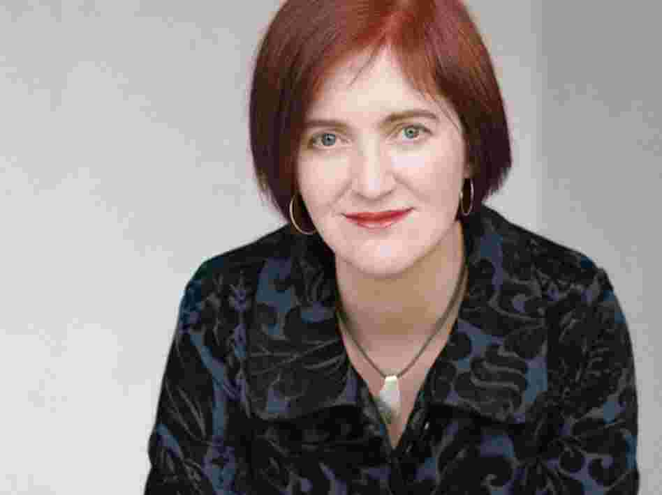 Emma Donoghue is an award-winning writer of novels, short stories and literary history. Her best-selling novel Room was a finalist for the Man Booker Prize in 2010.