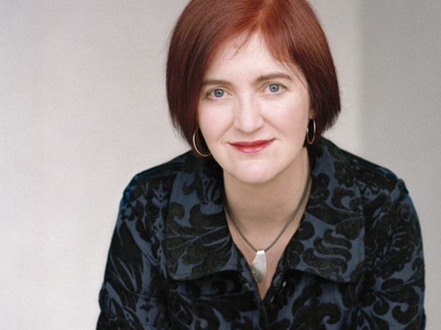 Emma Donoghue is an award-winning writer of novels, short stories and literary history. Her best-selling novel <em>Room</em> was a finalist for the Man Booker Prize in 2010.