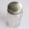 It's going to take a lot more than emptying the salt shaker to cut back on the sodium U.S. kids are getting.
