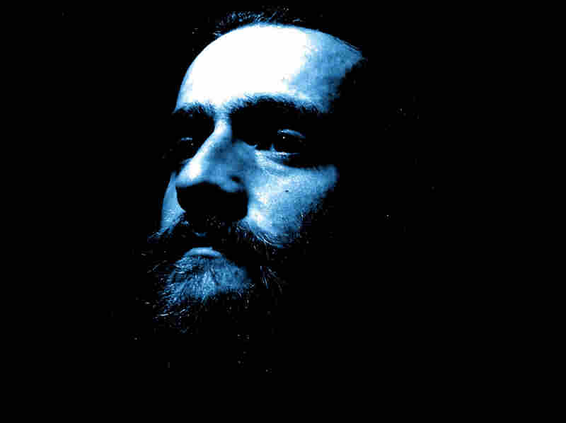 George Kuhar