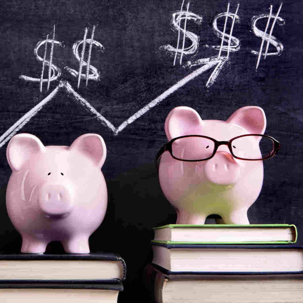 Do Scores Go Up When Teachers Return Bonuses?