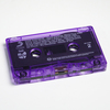 The Purple Tape: Only Built 4 Collectors