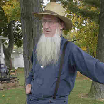 Leader Of Amish Sect, 15 Others Found Guilty Of Hate Crimes In Beard Cuttings