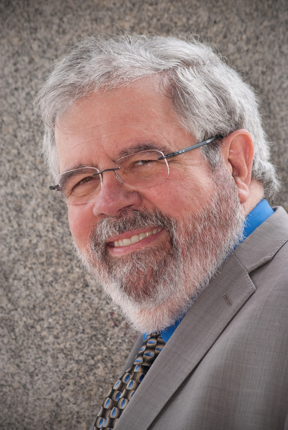 Investigative journalist David Cay Johnston is also the author of Free Lunch and Perfectly Legal. (Penguin)