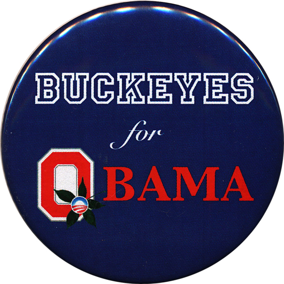 Can Romney win without Ohio? (Ken Rudin collection)