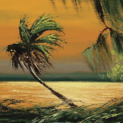 the landscape art legacy of florida s highwaymen npr