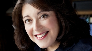 Susan Isaacs is a best-selling author and screenwriter. She was a recipient of the John Steinbeck Award and is the chairman of the board for Poets & Writers.