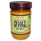 Trader Joe's voluntarily recalled its Creamy Valencia Peanut Butter because of its possible link to salmonella.