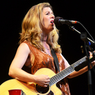 Dar Williams.