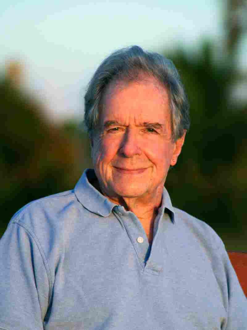 Charles Rowan Beye earned his Ph.D. in classical philology from Harvard in 1960. He is a distinguished professor emeritus at Lehman College.