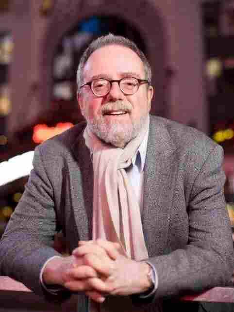 David Denby has been a staff writer and film critic at The New Yorker since 1998.